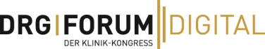 drg-forum-digital-logo